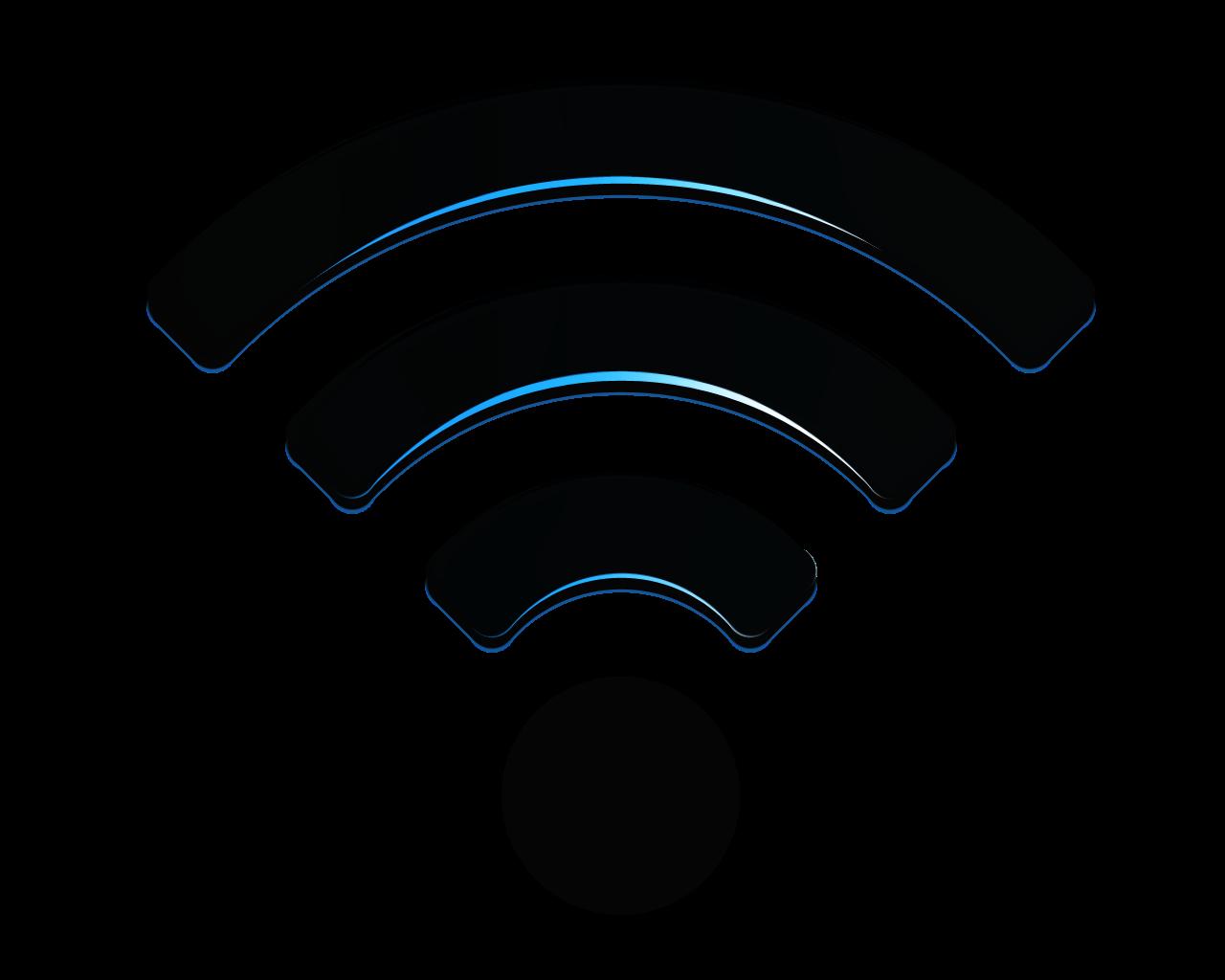 Wi-Fi ultraveloce